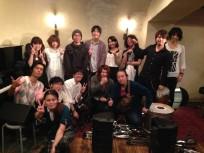 MusicForest Vol.3